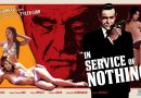 In Service Of Nothing [Bootleg Universe]